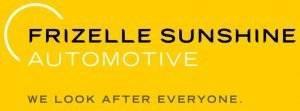 Frizelle Sunshine Automotive